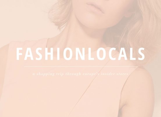 Fashionlocals_Header