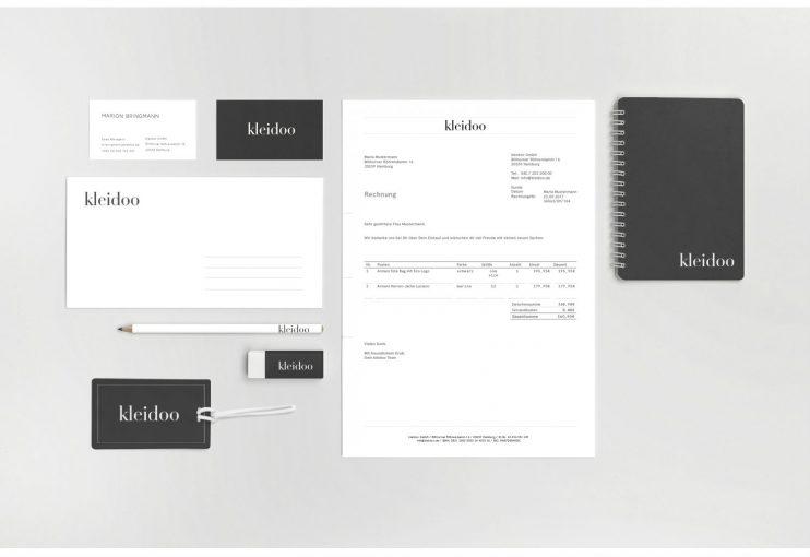 Mockup_Branding