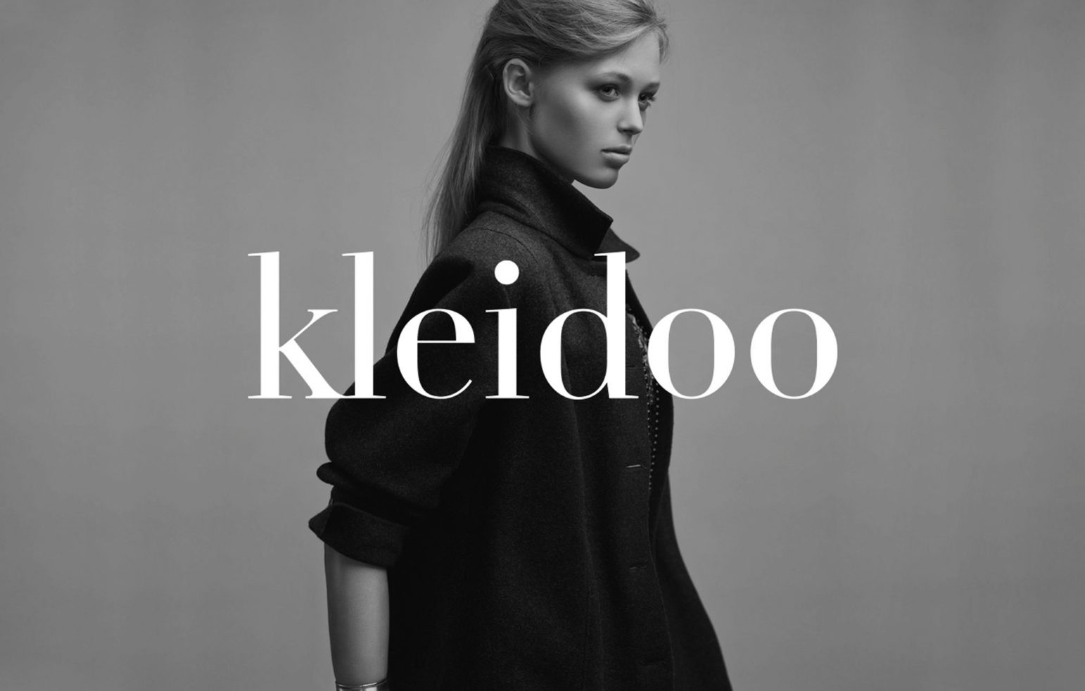 kleidoo_Header