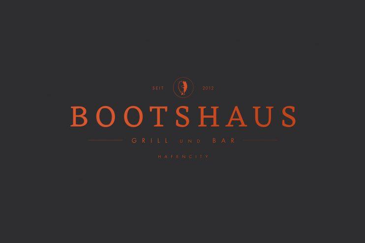 Bootshaus_1