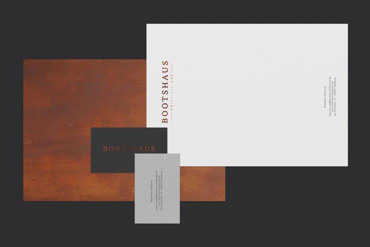 Bootshaus_11
