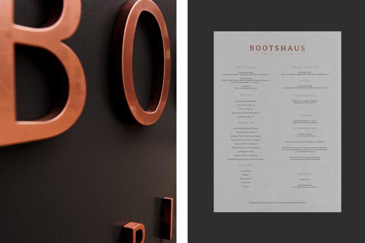 Bootshaus_12