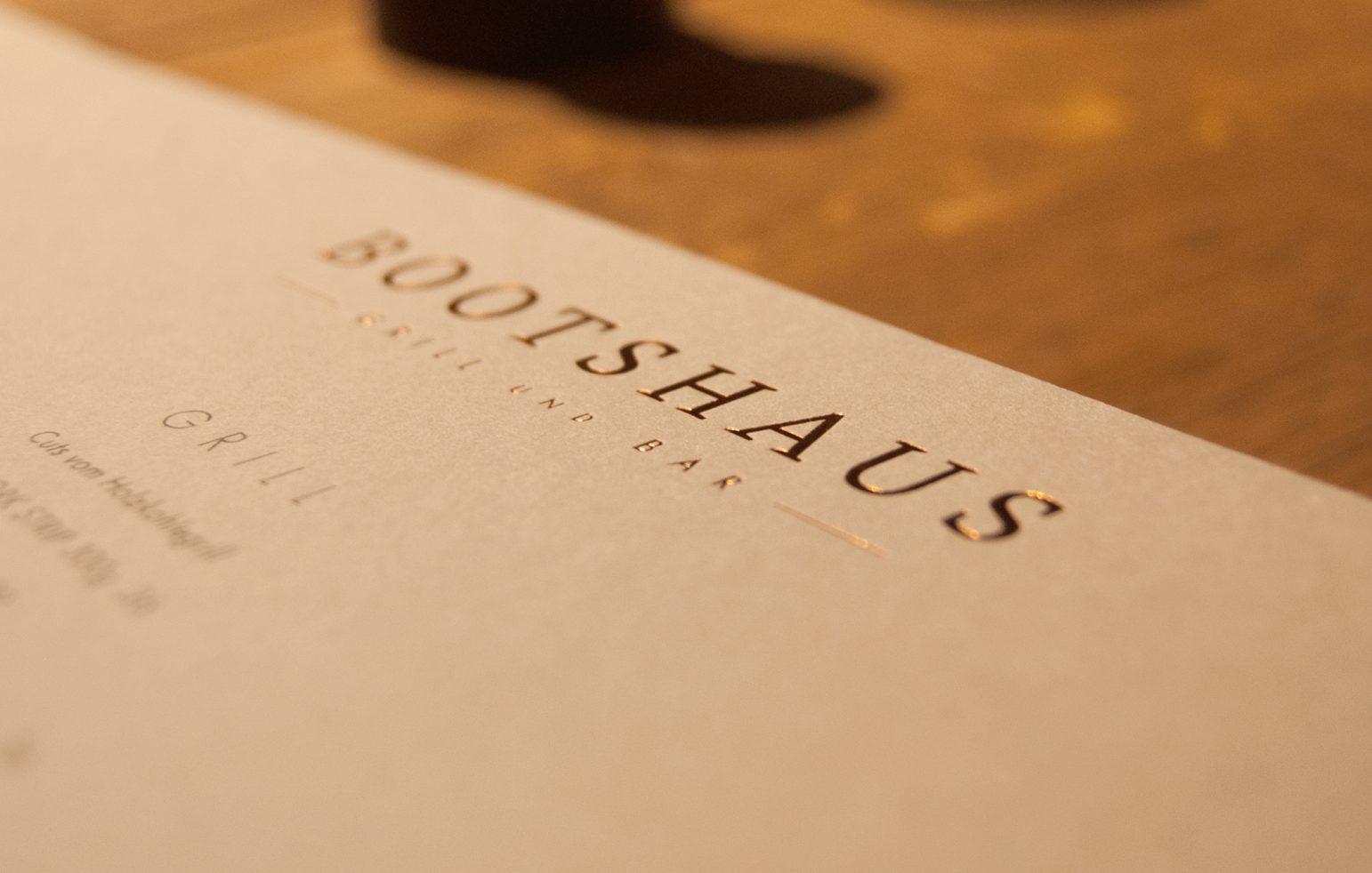 Bootshaus_Header