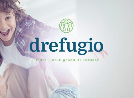 drefugio_Header