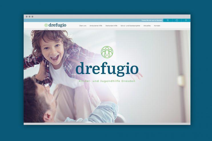 drefugio_Seite_1