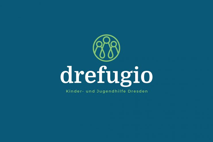 drefugio_Seite_14