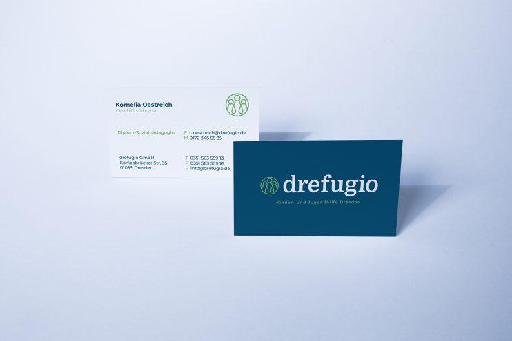 drefugio_Seite_7
