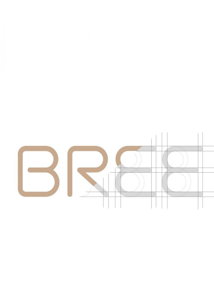 Bree_Titel_beige